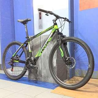a4b9d552560 mtb 27.5 | Bicycles | Carousell Singapore