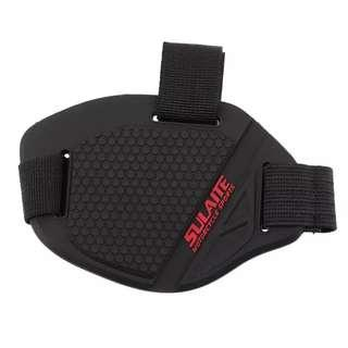Motorcycle Non-Slip Gear Shifter Cover Guard