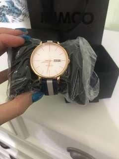 Mimco watch