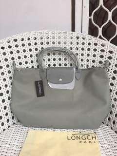 Longcham bag