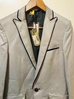Suit #05