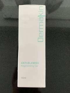 🚚 Anti-Blemish Regenerating Gel
