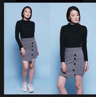 Popins skirt