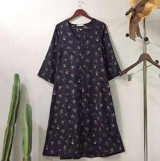 Dress Navy Archives