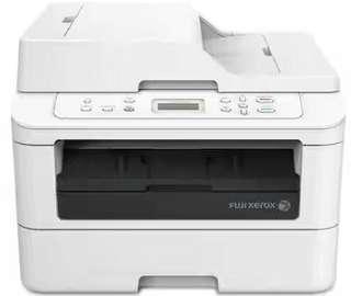 Printer M225dw