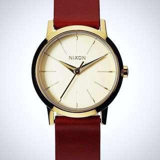 Nixon Watch *Brand New in Box*