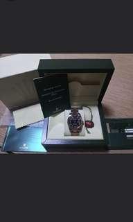🚚 Cheapest Brand New Half rose gold Rolex Datejust 116201