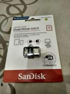 Flashdisk Sandisk Ultra
