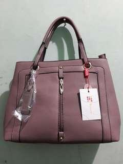 Bellezza Fashion Bag