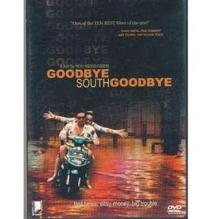 Goodbye South, Goodbye (A Hou Hsiao-Hsien Film) US IMPORT (DVD) *