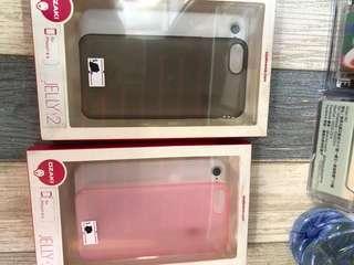 iPhone 7/8 機殻