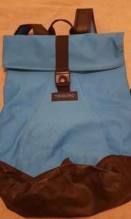 Waterproof beach bag Tribord