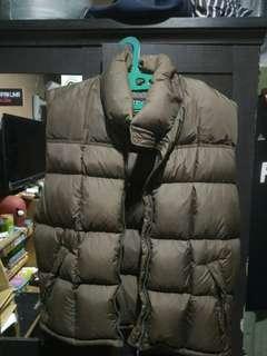 Winter Jacket GUESS