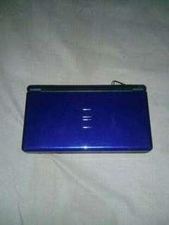 Nintendo DS lite NDS Lite