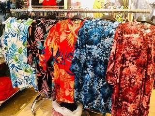🚚 Top dress fits til xxl
