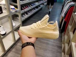 PW Tennis Wmns D96552 Us5 to 9 Preorder