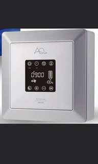 AQ AD3380 Air Defender