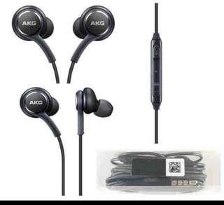 🚚 Samsung AKG earpiece