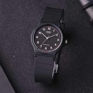 Classic Casio Watch