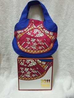 🚚 2011年燈會文創商品