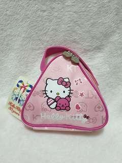 🚚 Hello Kitty 手提袋