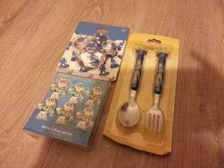 Disney 迪士尼精品