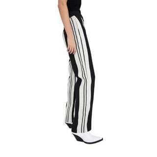 ZARA stripes pants