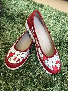 🚚 Ladies shoes (brand new)