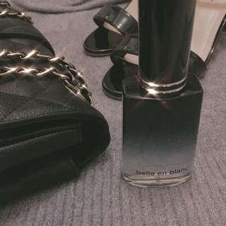 Designer inspired perfumes by BELLE EN BLANC PARFUMS
