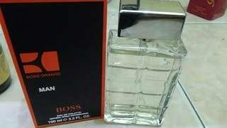 Parfum pria wangiiii