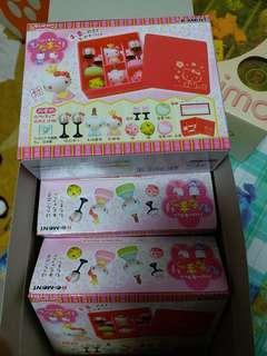 和菓子日本