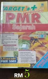 Reference Books for Form 1 - 3