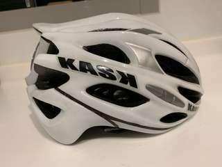 🚚 Bicycle Helmet Kask Mojito (M)