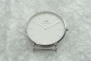 Daniel Wellington 腕錶