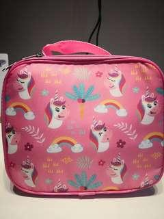 Unicorn 🦄 Thermo Lunch Bag
