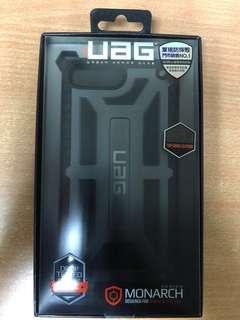 🚚 UAG I6.7.8P共用 頂級版保護殼
