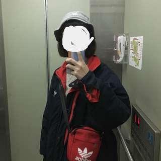 🚚 Puma漁夫帽