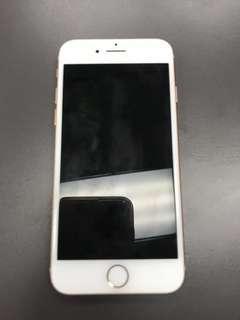 🚚 Iphone 8 64gb