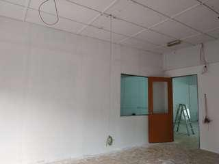 Drywall Gypsum Board Partition For Office and House