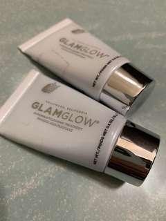 GlamGlow Super Mud 30g