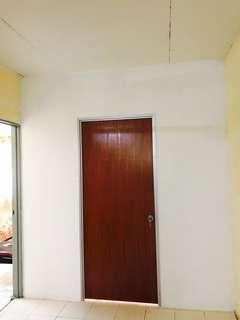 Partition Drywall board for  House room store