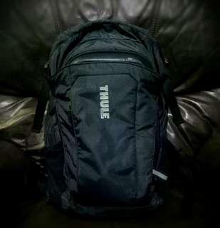 Thule triumph 2 laptop bag
