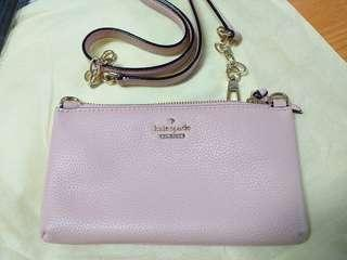 Reduce Authentic Kate Spade