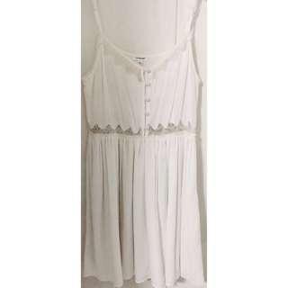 🚚 'Temt' Lace Dress
