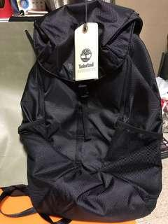 🚚 Timberland outdoor social backpack