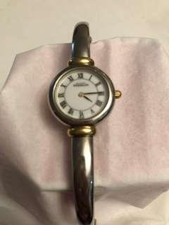 Vintage Michel Herbelin Paris Swiss watch