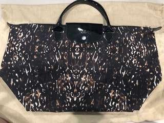 Longchamp Handbag 🔥🔥🔥