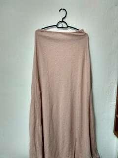New ZALIA skirt