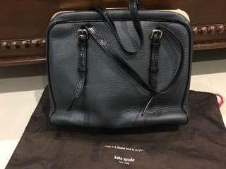 Kate Spade Handbag ♠️ 🔥🔥