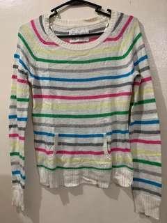 Knit / winter wear